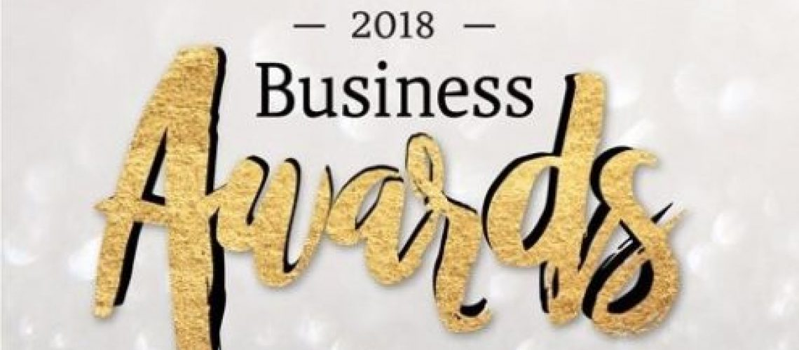 2018-Business-Awards Banner3