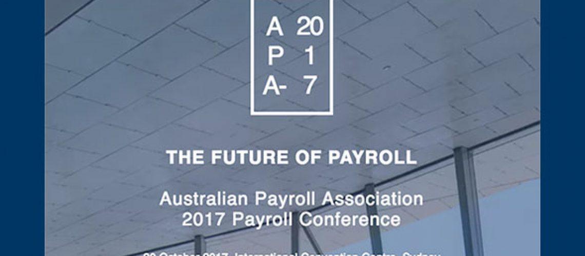 APA-2017