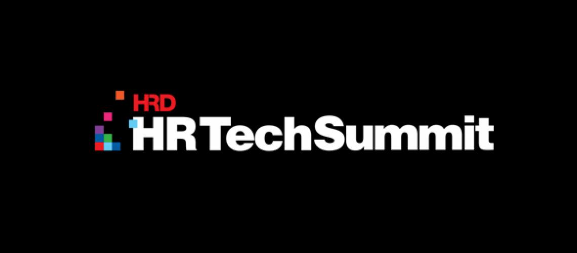 HR-Tech-Summit-Sydney-2018-White_Principal-Partners2