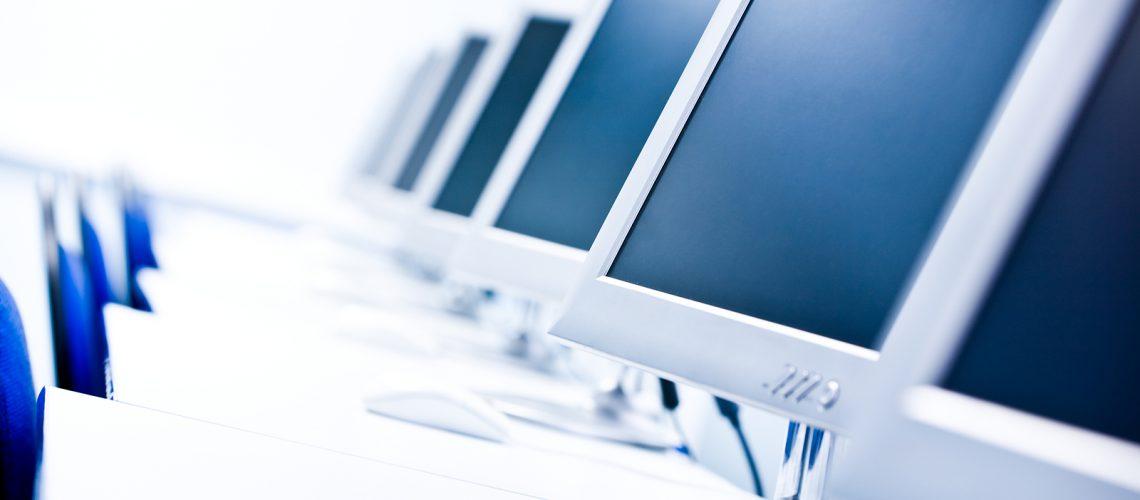 bigstock_Computer_Classroom_2912864